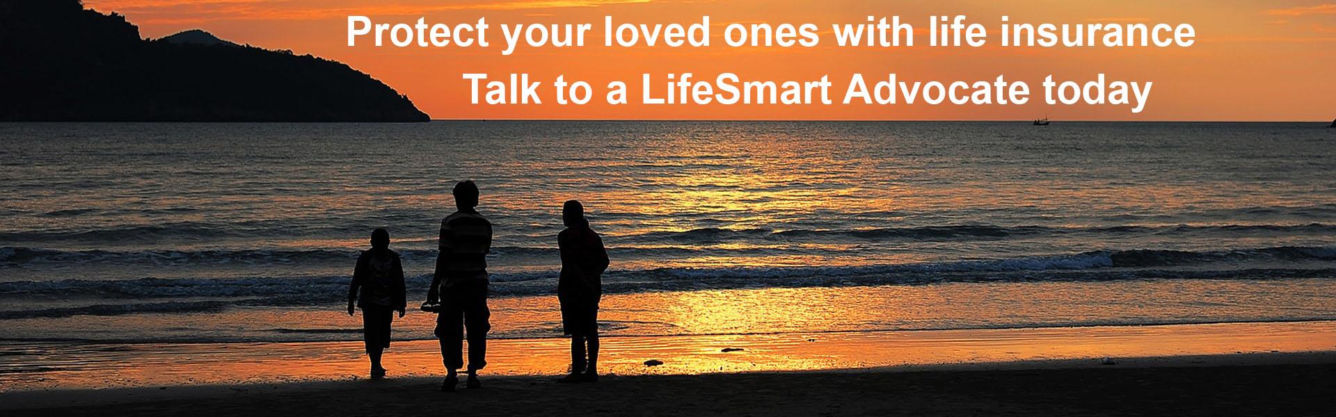 life insurance glossary