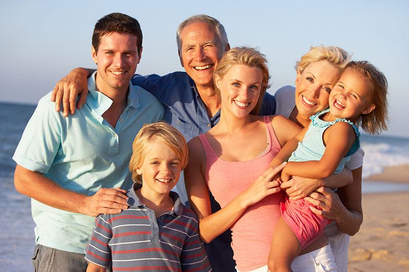 Understanding Life Insurance - Medicare LifeSmart