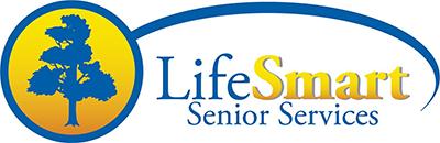 Medicare LifeSmart